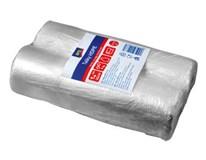 Tašky košilkové ARO 6kg role 2x250ks