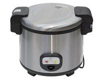 Vařič rýže Metro Professional GRC1950 1ks