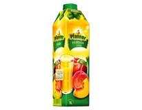 Pfanner Broskev 50% nektar 8x1L