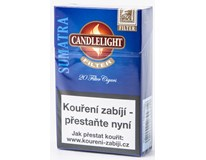 Candelight Filter sumatra 1x20ks