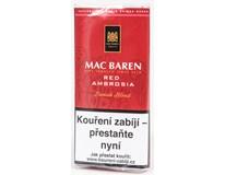 Mac Baren Red Ambrosia Tabák 1x50g