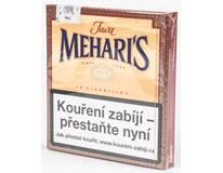 Mehari's Java doutníky 1x10ks