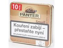 Panter Small doutníky 1x20ks