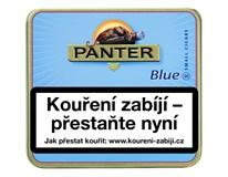 Panter Blue doutníky 1x20ks