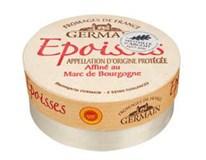 Germain Epoisses AOP sýr chlaz. 1x250g