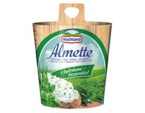 Almette Sýr bylinky chlaz. 1x150g