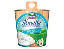 Almette Sýr s jogurtem chlaz. 1x150g