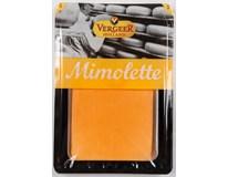 Vergeer Mimolette sýr plátky chlaz. 1x100g