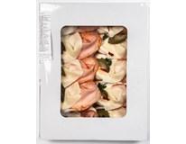 Chlebíček debrecínský chlaz. 10x60g
