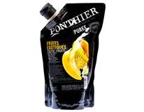 Ponthier Pyré ovocné exotické ovoce chlaz. 1x1kg