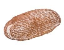 Chléb Šumava nebalený 1x1,2kg