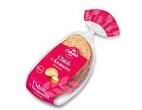 Chléb Šumava balený krájený 1x250g