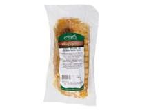 Kuřecí roláda se špenátem sous vide chlaz. váž. 1x cca 1,5kg