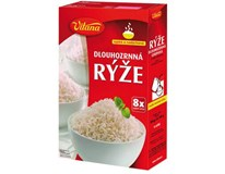 Vitana Rýže dlouhozrnná varné sáčky 1x800g