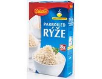 Vitana Rýže parboiled varné sáčky 1x800g