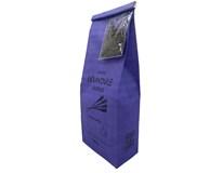 Svojetice Levandule lékařská čaj 1x70g