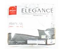 Přikrývka Elegance 135x200cm 1ks