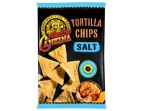 Antica Cantina Tortilla Chips slané 1x450g