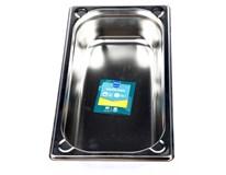Gastro nádoba Metro Professional APS 1/3 65mm 1ks