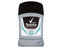 Rexona Stick Active Shield Fresh pán. 1x50ml