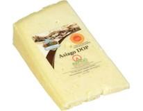 Asiago Fresco DOP sýr chlaz. 1x150g