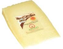 Asiago Mezzano D.O.P. sýr 4měsíční chlaz. 1x150g