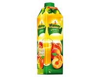 Pfanner Meruňka 40% nektar 8x1L