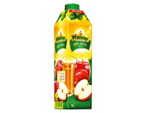 Pfanner Jablko 100% džus 8x1L