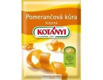 Kotányi Pomerančová kůra 5x20g