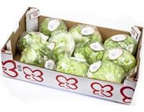 Salát ledový 370g+ ES čerstvý 10x1ks