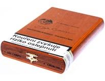 Del Campo Churchill C/P doutníky 1x5ks