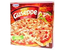 Dr.Oetker Guseppe Pizza šunková mraž. 1x410g
