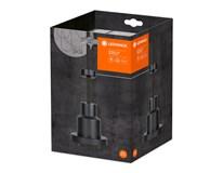 Žárovka Osram LED E27 Pendulum Black 1ks