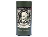 Diplomatico 12yo rum 40% 6x700ml tuba