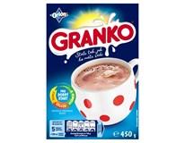 Orion Granko 15x450g