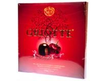 Griotte Višně v čokoládě 1x204g