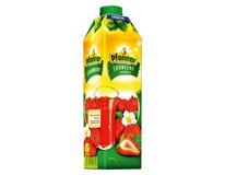 Pfanner Jahoda 35% nektar 8x1L