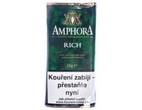 Amphora Rich Tabák dýmkový 1x50ks