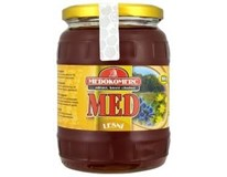 Medokomerc Med lesní 1x900g