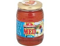 Medokomerc Med květový luční 1x900g
