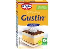 Dr.Oetker Gustin kukuřičný škrob bezlepkový 6x200g