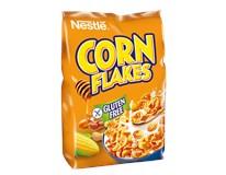 Nestlé Corn flakes med/oříšek 1x450g