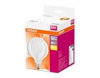 Žárovka Osram LED 11,5W E27 Filament FR  teplá bílá 1ks