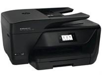 Tiskárna ink./ kopírka/ skener/ fax HP OfficeJet 6950 All-in-One 1ks