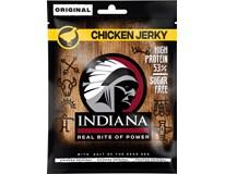 Jerky Chicken Original/Kuřecí maso sušené 3x25g