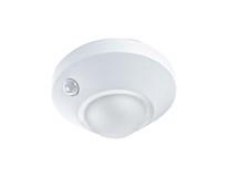 Osvětlení Osram LED Nightlux Ceiling bílé 1ks