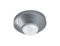 Osvětlení Osram LED NIGHTLUX Ceiling stříbrné 1ks