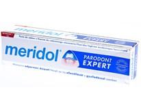 Meridol Parodont expert zubní pasta 1x75ml