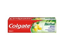 Colgate Herbal White zubní pasta 1x100ml