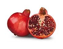 Granátové jablko Eat me 300g+ čerstvé 1x1ks